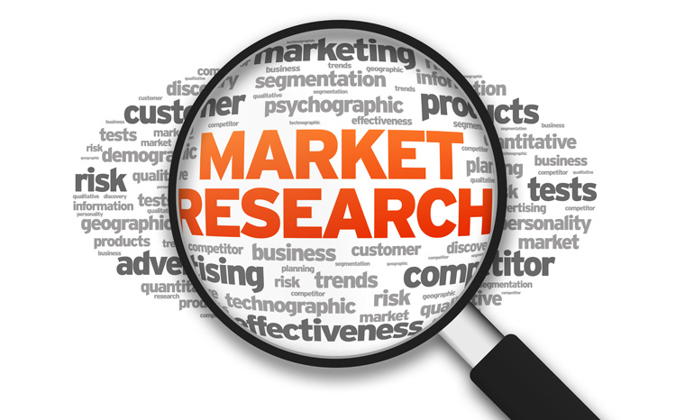 Customized Research-based Report Development Services