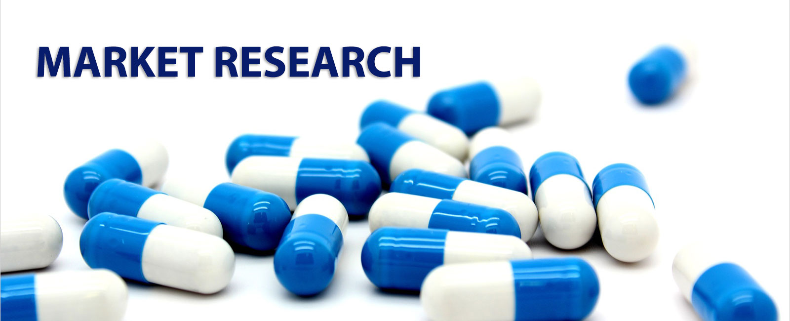 Indian Clinical Trial Market Snapshot: Molecules, Health Conditions and Sites (2018-2019)